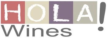 Hola! Wines: Exportación vinos españoles