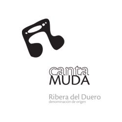 Logo Bodegas Briones Abad Cantamuda