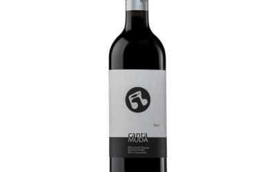 Red wine Parcela 64 Cantamuda – Bodegas Briones Abad