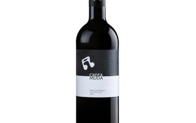 Red wine Roble Cantamuda – Bodegas Briones Abad